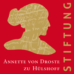 Droste Stiftung