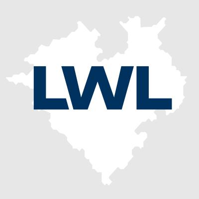 LWL | Youtube-Design Template - Corporate Design