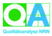 logo QA: Klick zur Übersicht