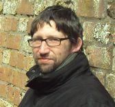 Andreas Finkemeier