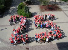 Schüler 25