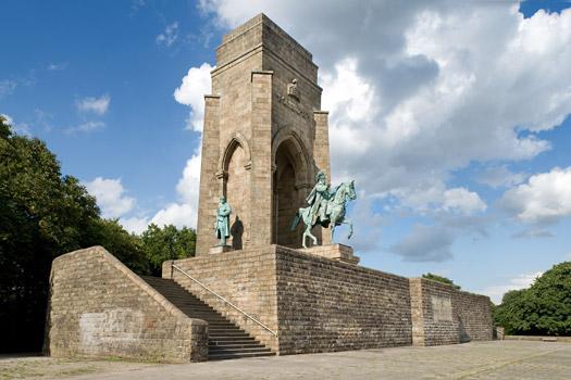 Hohensyburg Dortmund