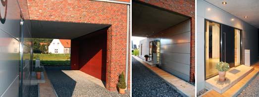 Architekt Billerbeck billerbeck objekt 1