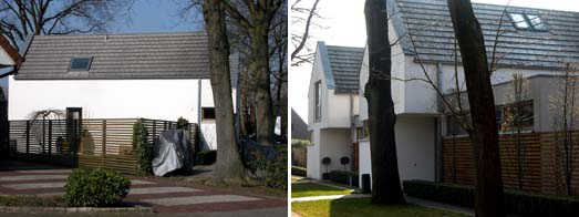 Architekt Rheine architekten rheine bild rheine gruppe mdk mnster architekten