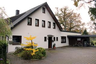 Neue Immobilie am Hirschgraben 4a
