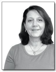 Monika Gochocki