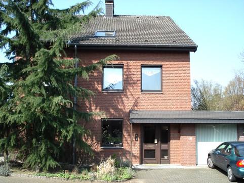 WG Königsberger Straße