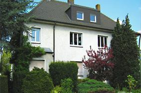 WG-Hohefeldstraße