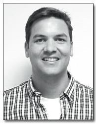 Michael Krawinkel