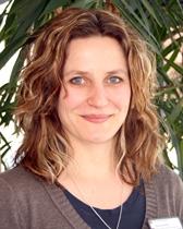 Simone Bindig