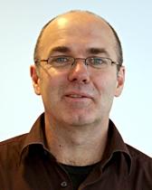 Martin Siedhoff