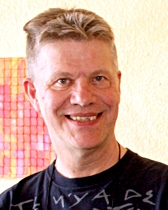 Christoph Siebert-Peters