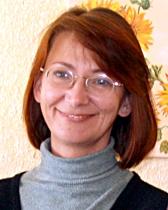Irene Steinke
