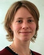Julia Berghoff