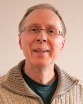 Dr. Klaus-Georg Neubert