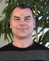 Matthias Eickhoff