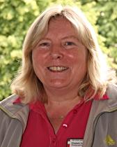 Elisabeth Oertel