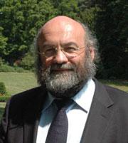Klaus-Thomas Kronmüller