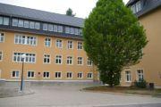 Marsberger Kompetenzzentrum für seelische Gesundheit