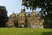LWL-Wohnverbund Marsberg