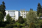 "LWL-Pflegezentrum Marsberg ""Haus Stadtberge"""