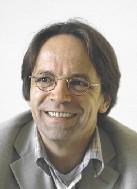 Dr. Falk Burchard