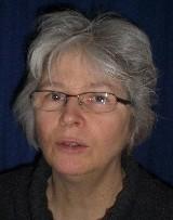 S. Oertling