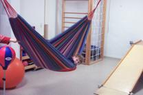 Entspannungsübungen