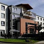 Pflegezentrum Warstein