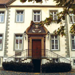 Wohnverbund Lippstadt