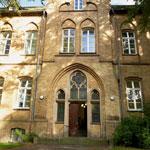 Pflegezentrum Lippstadt