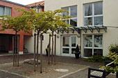 Wohnheim Geseke