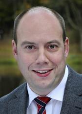Peter Weiken