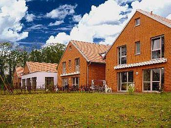 Foto zeigt Haus an der Griesinger Straße 30 a
