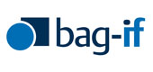 Logo der BAG