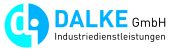 Logo der Dalke GmbH