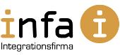 Logo der infa gGmbH