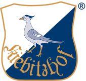 Logo des Kiebitzhofes