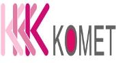 Logo der Komet gGmbH