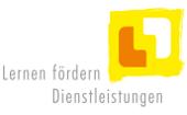 Logo Lernen fördern