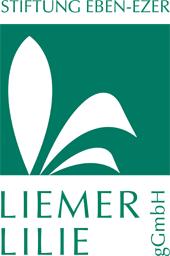 Logo der Liemer Lilie gGmbH