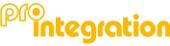 Logo der Pro Integration gGmbH