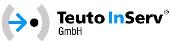 Logo der Teuto InServ GmbH