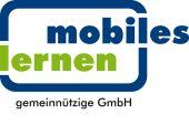 Logo mobiles lernen gGmbH