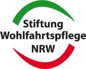 Logo der Stiftung Wohlfahrtspflege