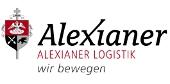 Logo Alexianer Logistik
