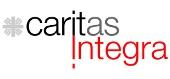 Logo Caritas Integra
