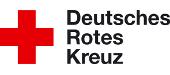 Logo DRK gemeinnützige Integrationsbetriebe Region Borken GmbH