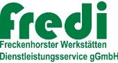Freckenhorster Werkstätten Dienstleistungsservice gGmbH