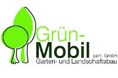 Logo Grün-Mobil gGmbH